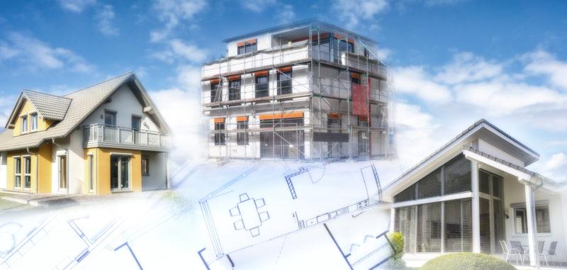rendite berechnen so lohnt sich der immobilienkauf als. Black Bedroom Furniture Sets. Home Design Ideas