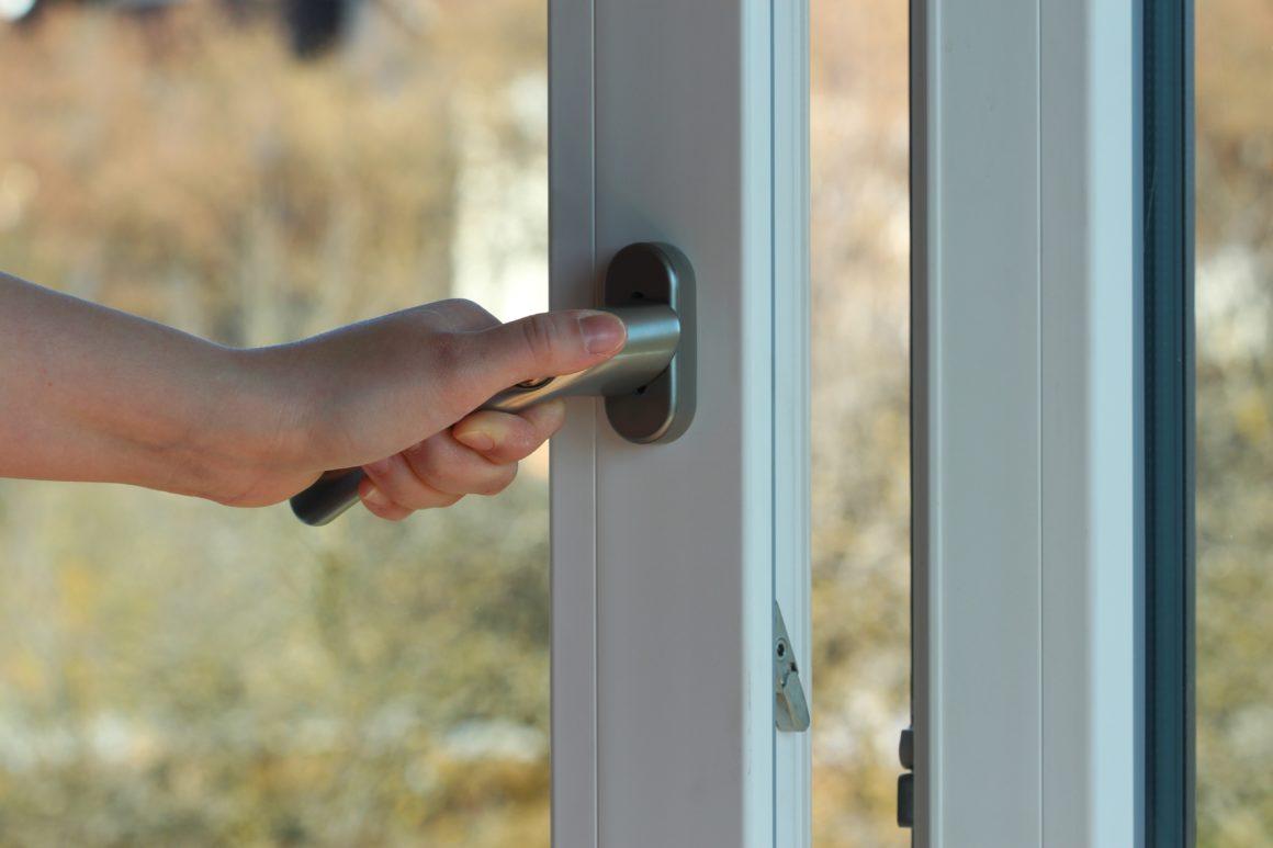Dichte Fenster Ohne Umbau, Dichte Fenster ohne Umbau – alternative Lösungswege