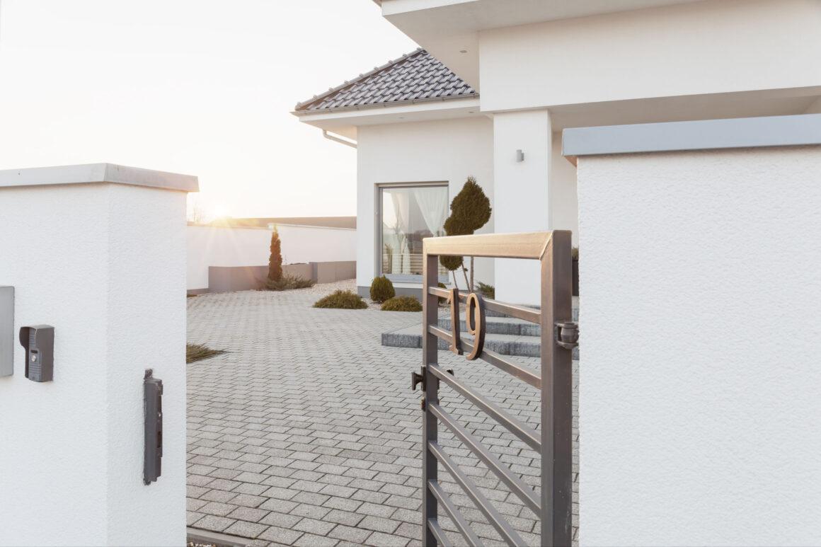 Kellerfenster sichern – effektiver Schutz vor Einbrechern